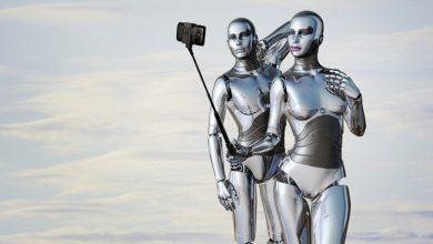 Photo of Do 2050. godine ljudi će prisustvovati na svojim sahranama… kao roboti