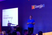 Photo of Dražen Šumić, Microsoft razvojni centar: digitalna transformacija unapređuje način poslovanja