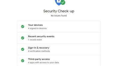 Photo of Cyber Security Month: Kako ostati bezbedan u online svetu