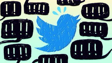 Photo of Twitter će javno označiti objave koje krše uslove korišćenja