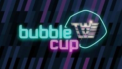 Photo of Budi i ti deo međunarodne Bubble Cup zajednice!