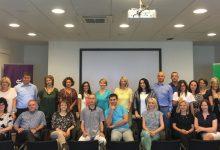 Microsoft inovativni nastavnici iz Srbije 2016 godine