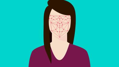 EU razmatra zabranu upotrebu tehnologije prepoznavanja lica
