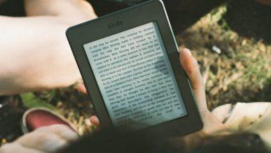 Photo of Zašto Amazon prati svaki put kada koristite Kindle