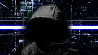 Kako hakeri koriste strah od virusa Covid-19
