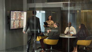 Photo of AI tehnologije u poslovanju pomažu kreativnost zaposlenih i kompanija