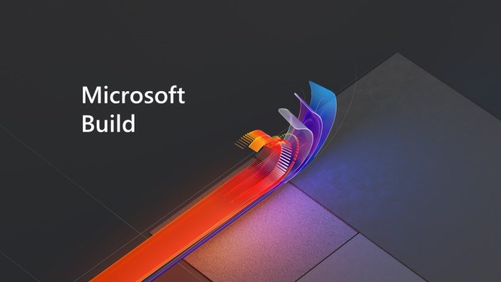 Microsoft Build 2020 – kako osnažiti developere da stvore bolji uticaj na svet