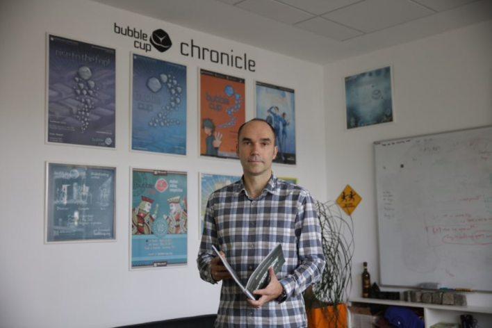 Microsoft Razvojni centar u Beogradu (MDCS) dobija najveće pojačanje do sada
