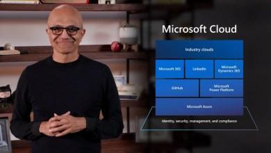Microsoft Build 2021: Novi alati u Cloud-u koji omogućavaju programerima da grade rešenja sledeće generacije