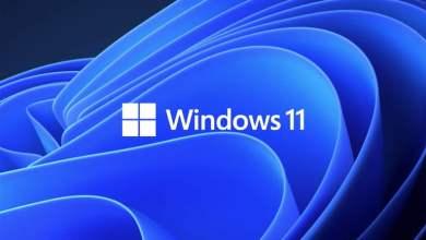 Microsoft objavio PC Health Check aplikaciju za Windows 11