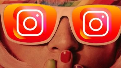 Ovi Instagram trikovi će vam olakšati život!