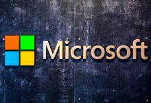 Microsoft-ov DirectStorage API za igre stiže na Windows 10