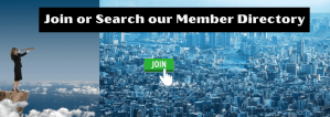 Join or Search Directory