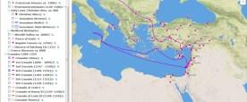 Atlas de Roma_7