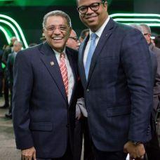 Domingo Bautista y