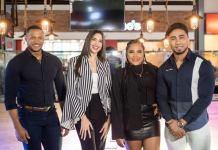 Enrique-Reyes-Carmen-Muñóz-Martha-Heredia-y-Randy-de-los-Santos.