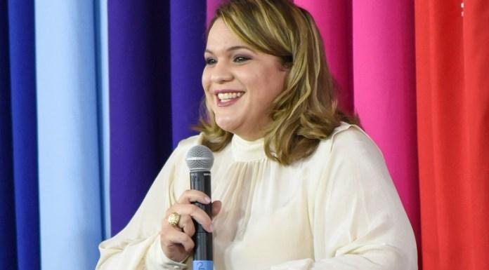 María-Isabel-Grullón