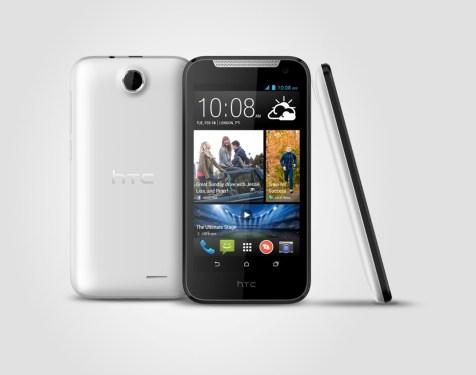 HTC Desire 310_3