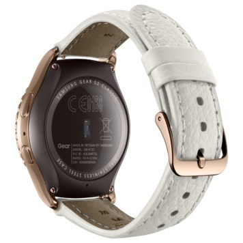 PHOTO-Samsung-Gear-S2-Classic-Rosegold-Back