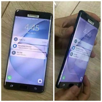 Samsung-Galaxy-Note-7-Weibo-leaks