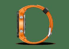 Watch 2-general-angles-sports-orange-leftside