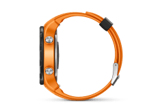 Watch 2-general-angles-sports-orange-leftside