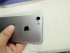 iphone-7-space-gray-photos-leak-2