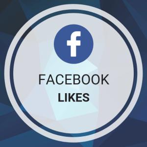FacebookLikes