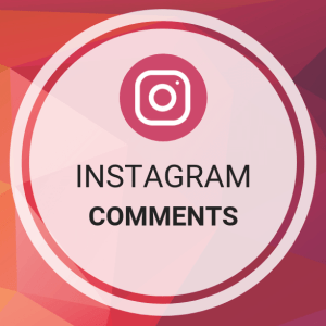 InstagramComments