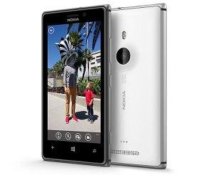 Nokia-Lumia-925-02