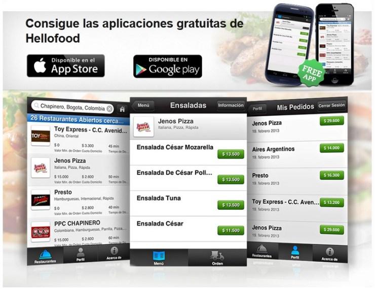 app-h