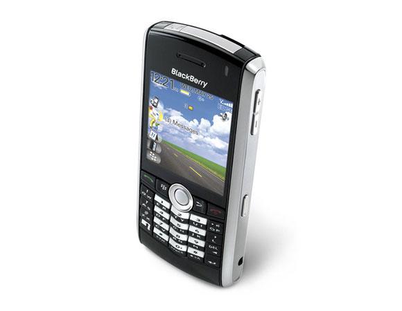 2006 14_blackberry_pearl