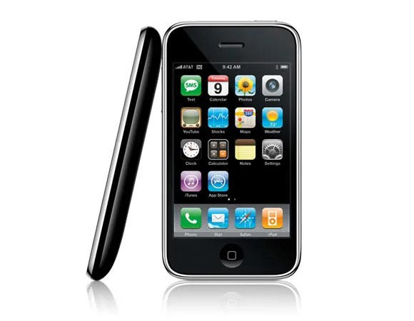 2007 15_apple_iphone