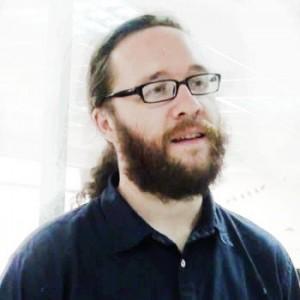 Evan Henshaw