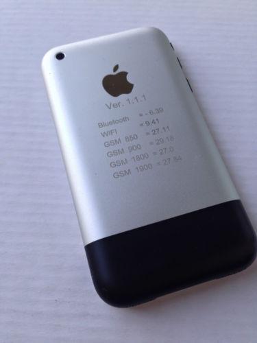 first-gen-iphone-prototype-2
