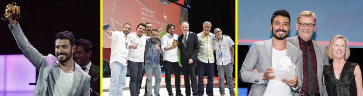 Colombia_en_Cannes_junio_16_2014