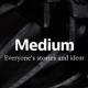 colecciones para leer en medium