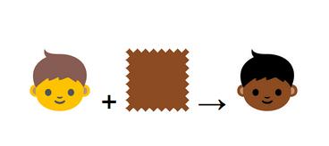 Emoji-skin-tone-adjust