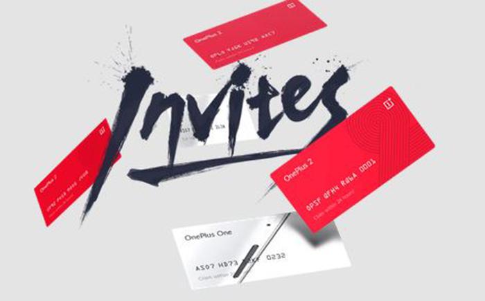 Invitaciones-OnePlus-2