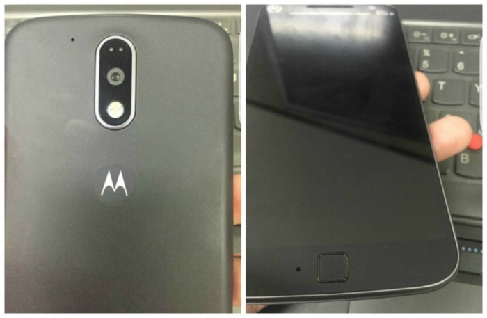 Moto-G4-front-and-back-leak-840x548-700x457