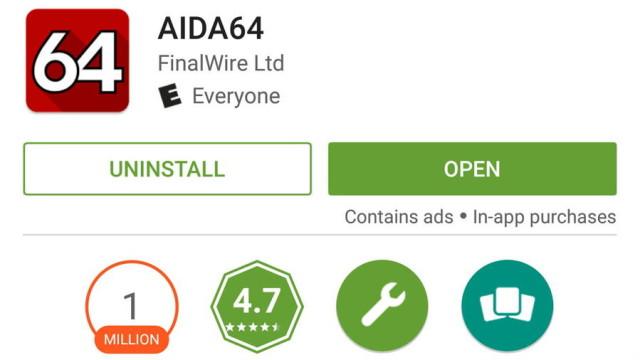 google-play-ads-640x360