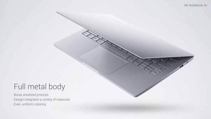 xiaomi-mi-notebook-air-8