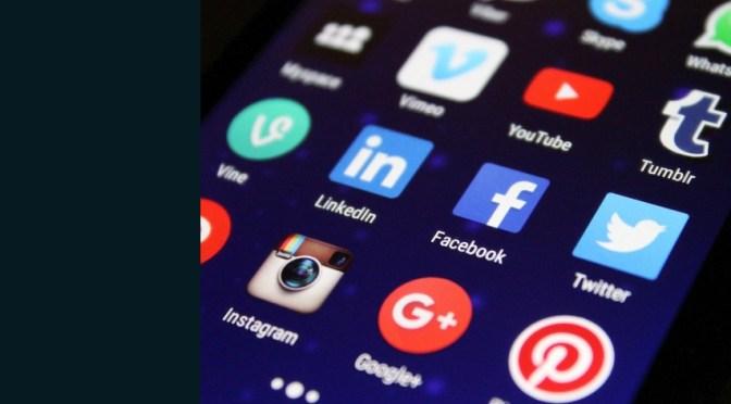 Social Media Alignment Strategies