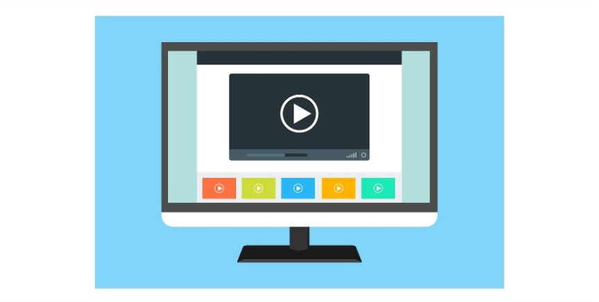 Integrating Video in Your Marketing Strategy