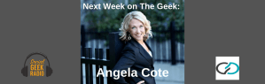 Angela Cote