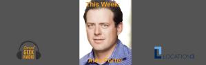 Alex Porter