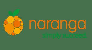 Naranga Podcast