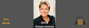 Dina Dwyer Owens
