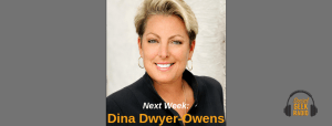 Dina Dwyer Owens podcast