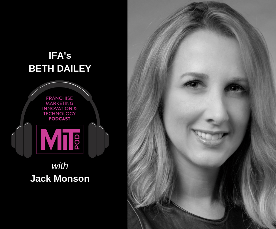 MITPod: Beth Dailey